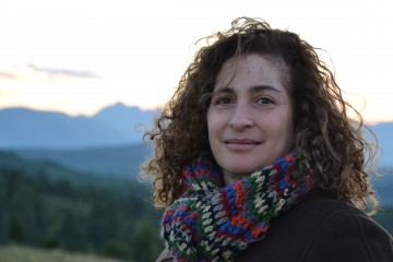 Helaine Becker